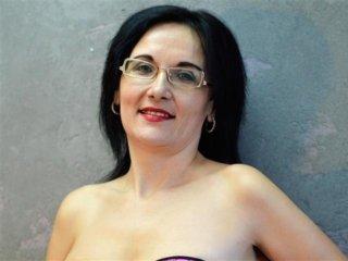 ReifeJulianne