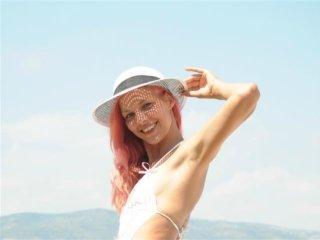 Sexy-Klara